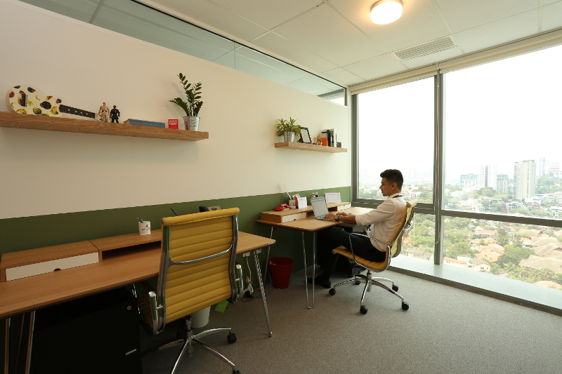 common-ground-workspace-private-office