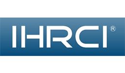IHRCI