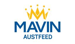 Mavin Austfeed