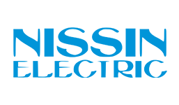 Nissin-Electric