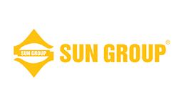 sungroup